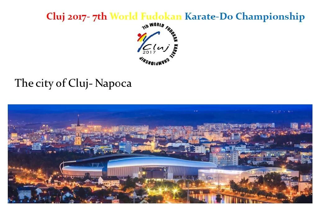 Home world fudokan federation invitation letter for the world fudokan championships stopboris Gallery